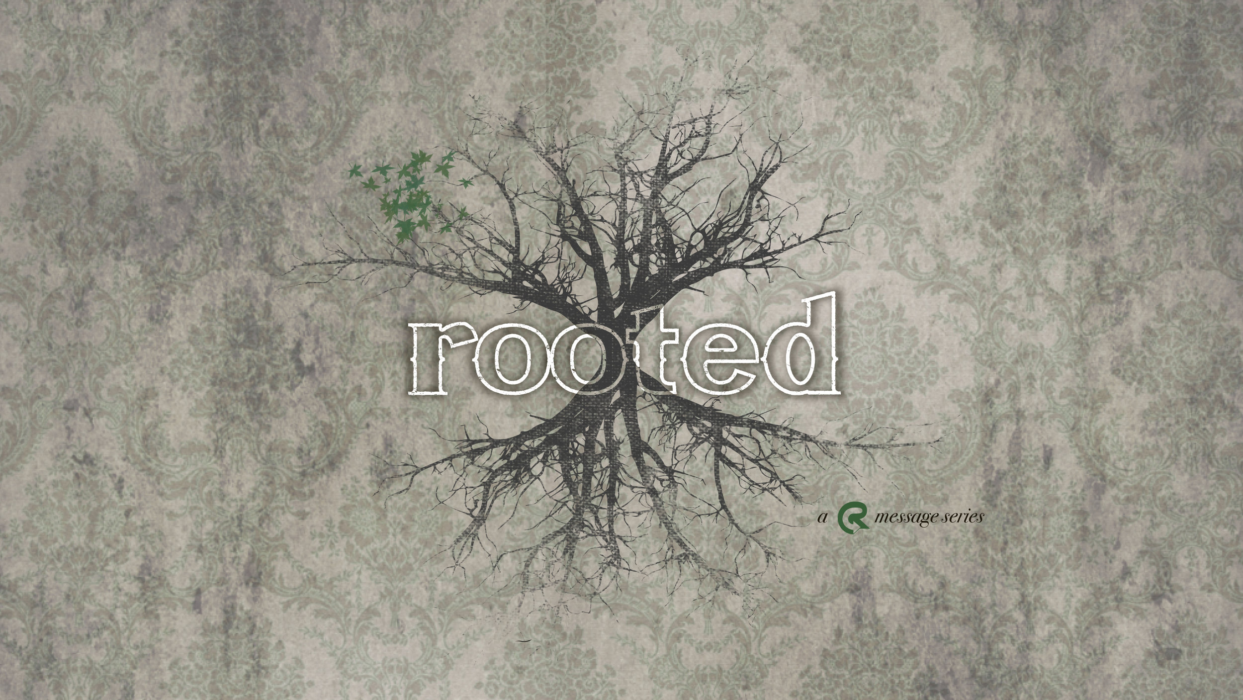 Rooted title.jpg
