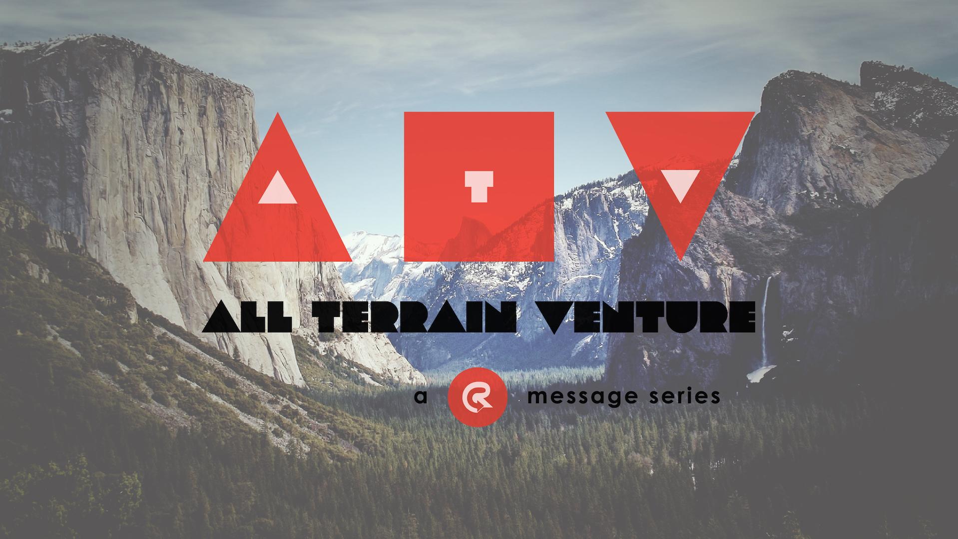 ATV - Title Slide.jpg