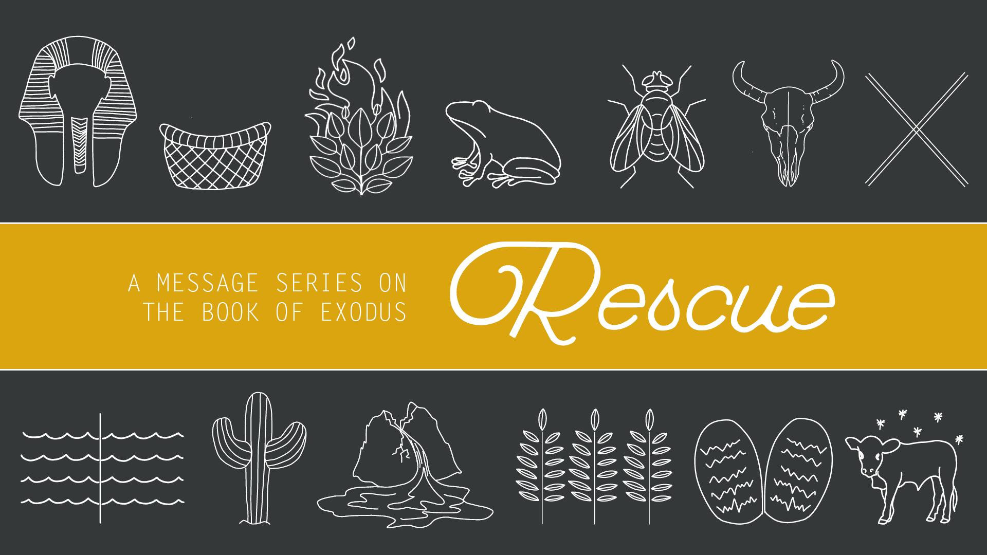 Rescue Title Slide .jpg