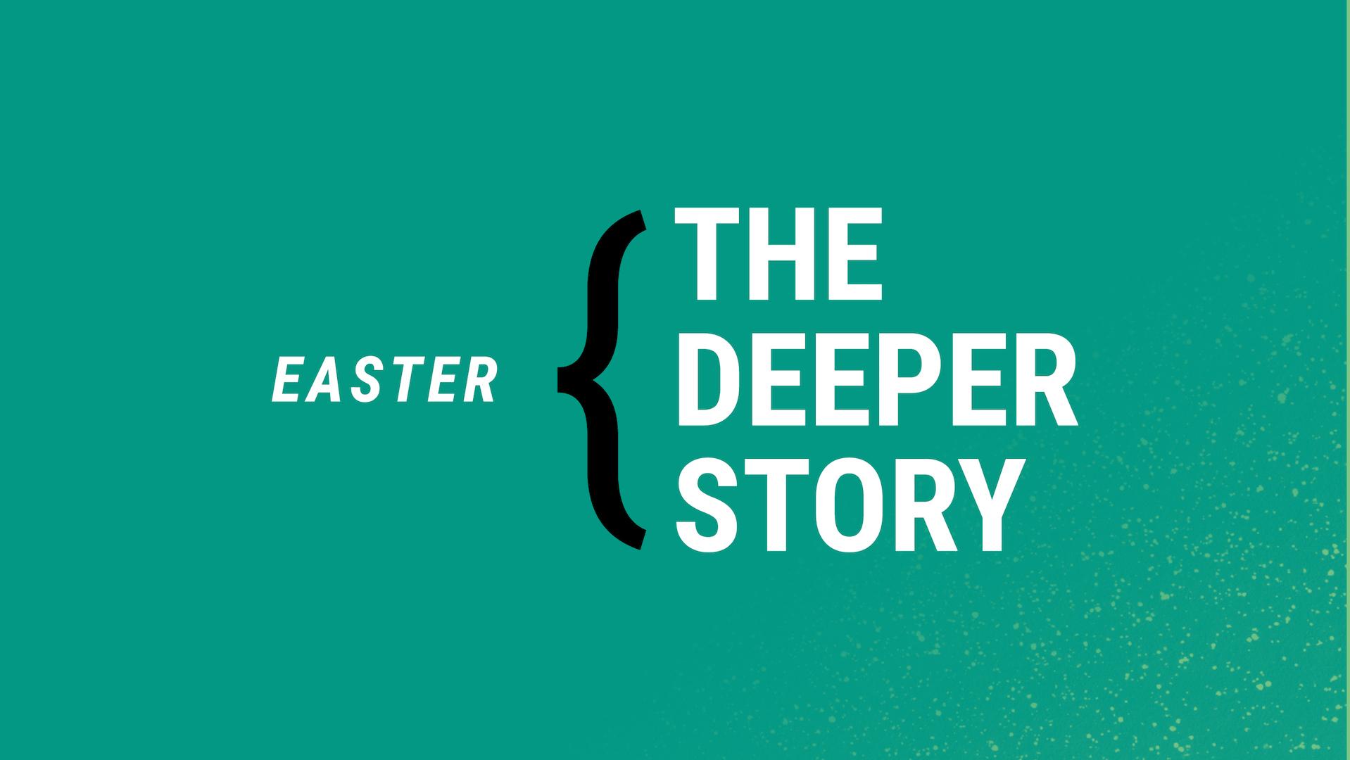 EASTER Title Slide.jpg