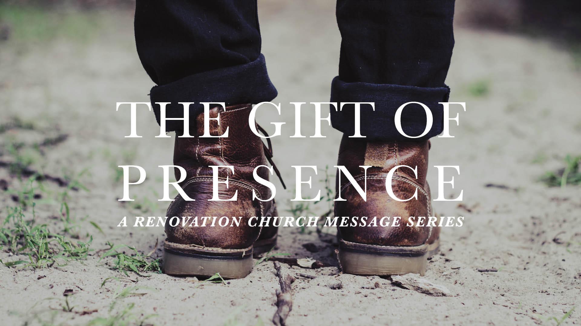 The Gift of Presence Series Slide .jpg