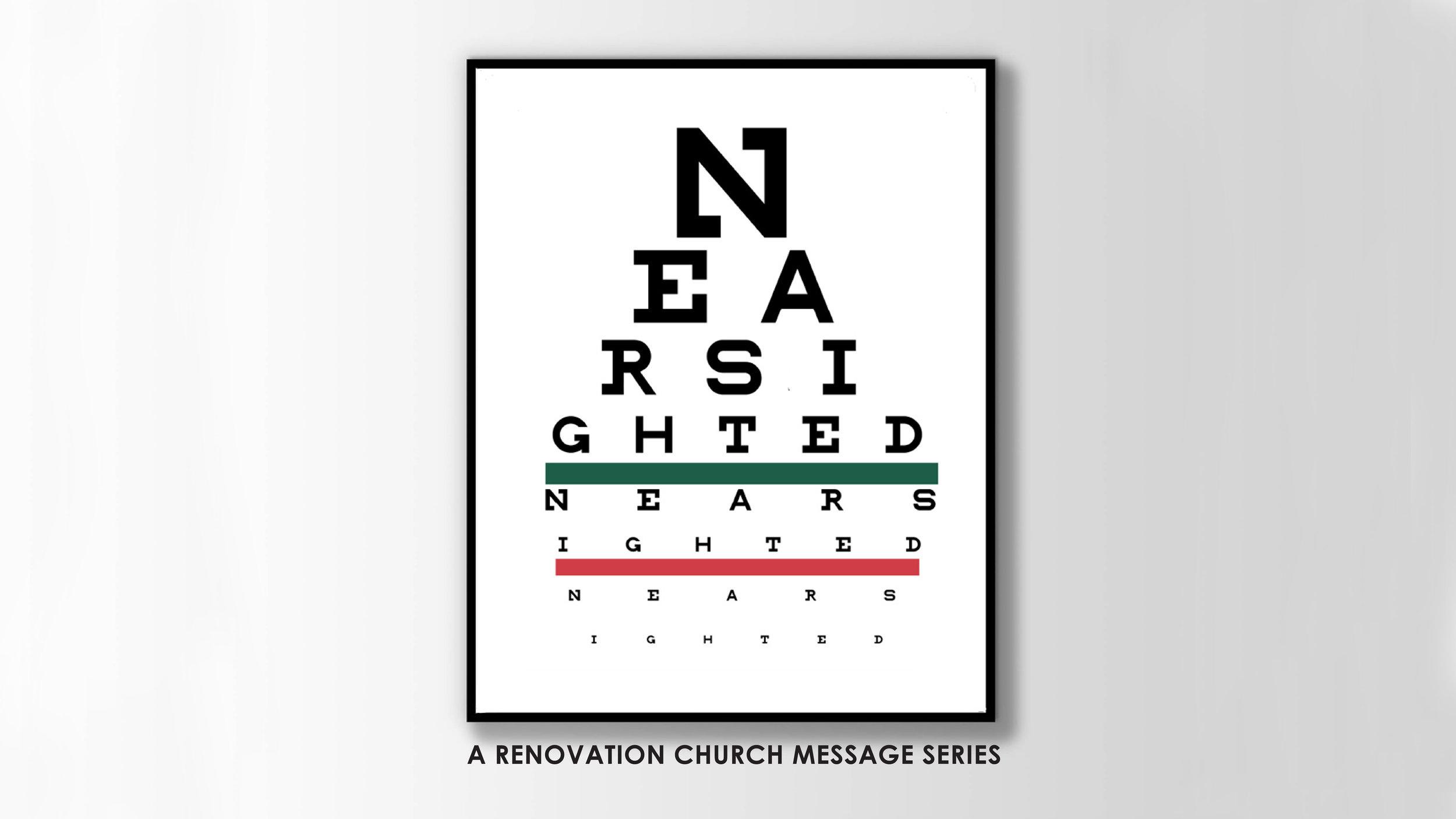 Nearsighted Series Slide .jpg