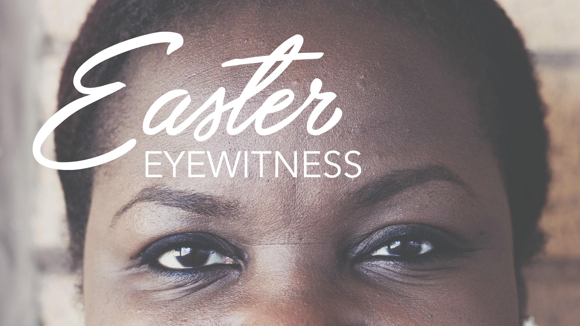 Easter Message Slide .jpg