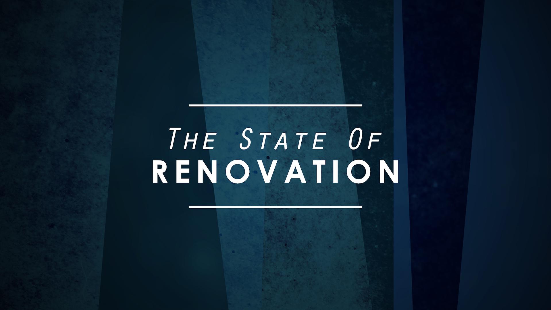 State Of Renovation 2017.jpg