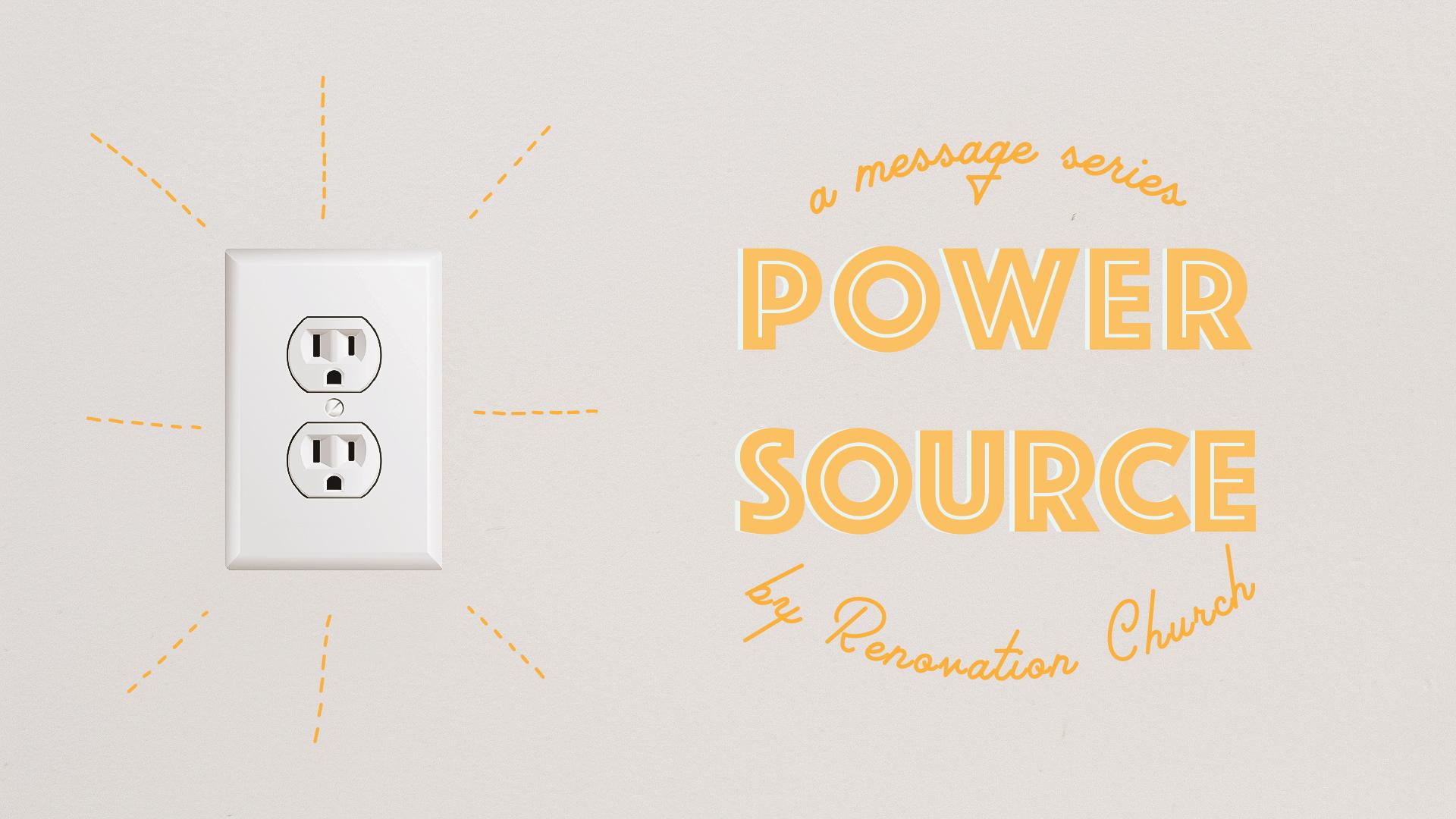 Power Source Series Slide.jpg