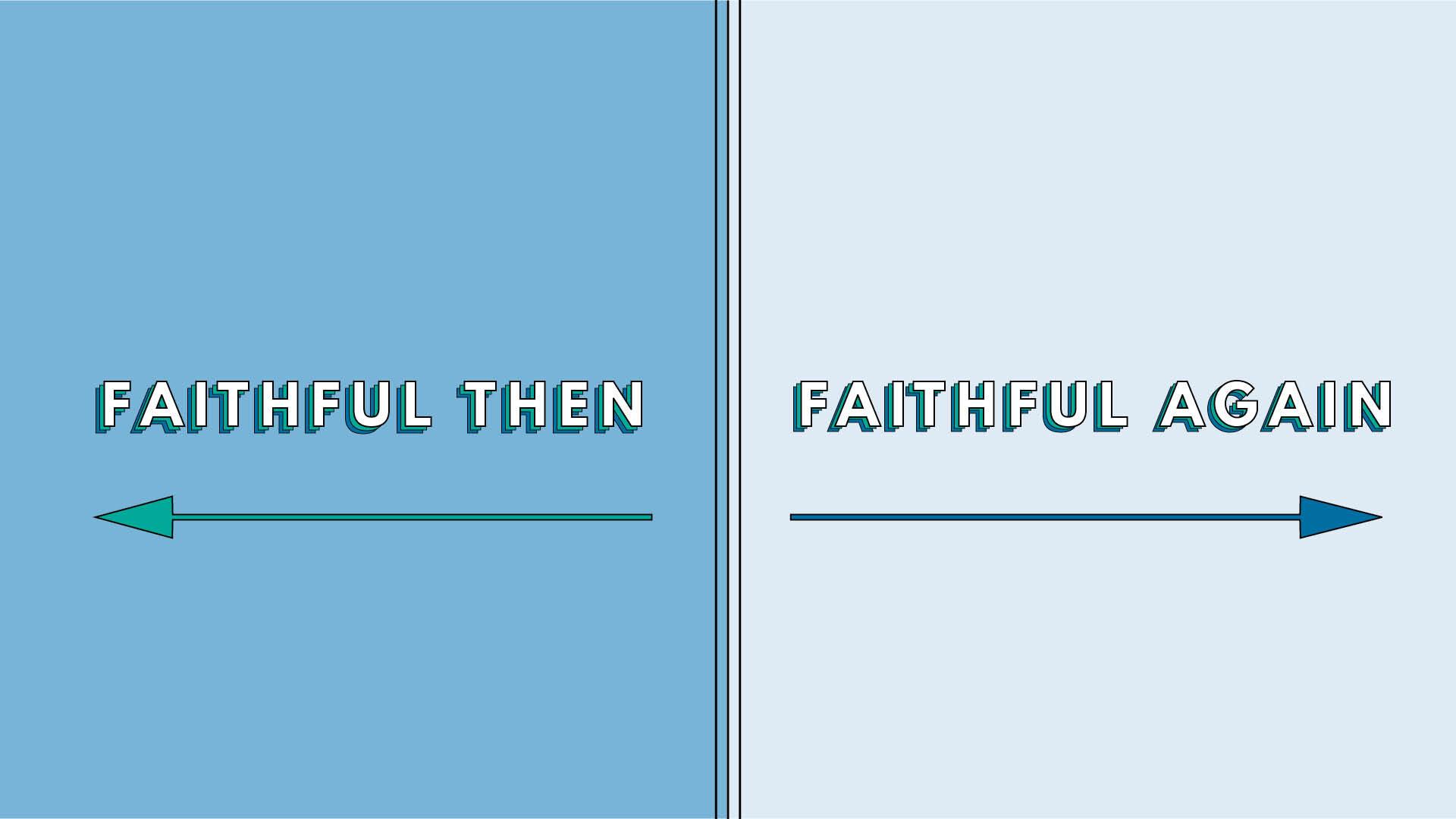 Faithful Then, Faithful Again.jpg