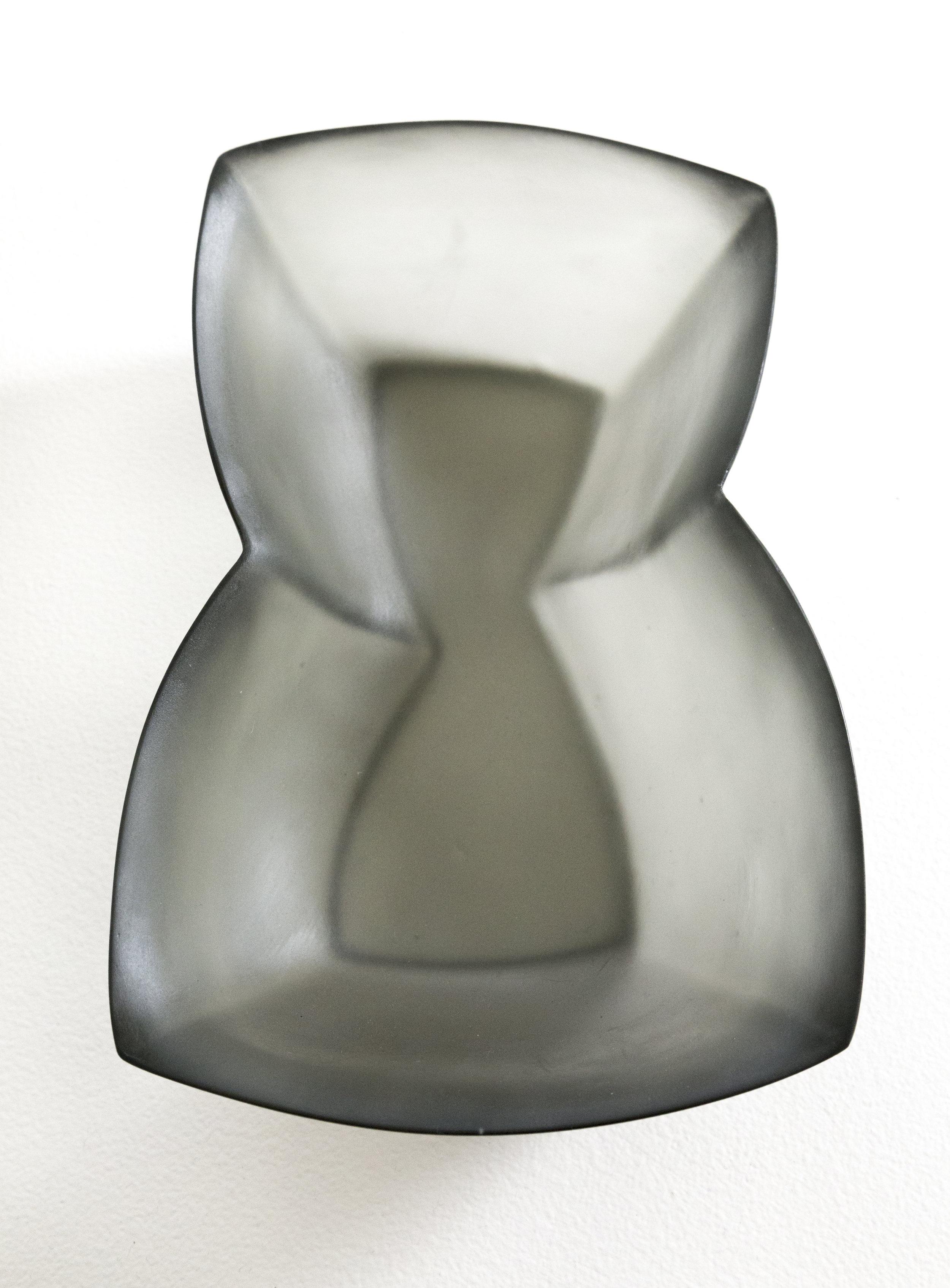 cast glass 2017