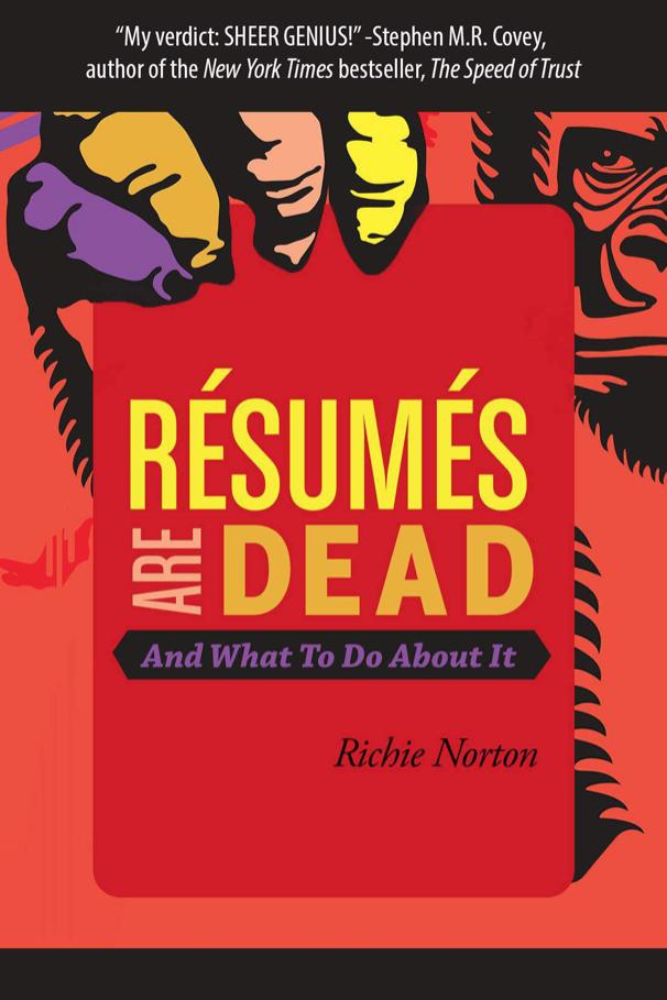 Richie Norton Cover.png