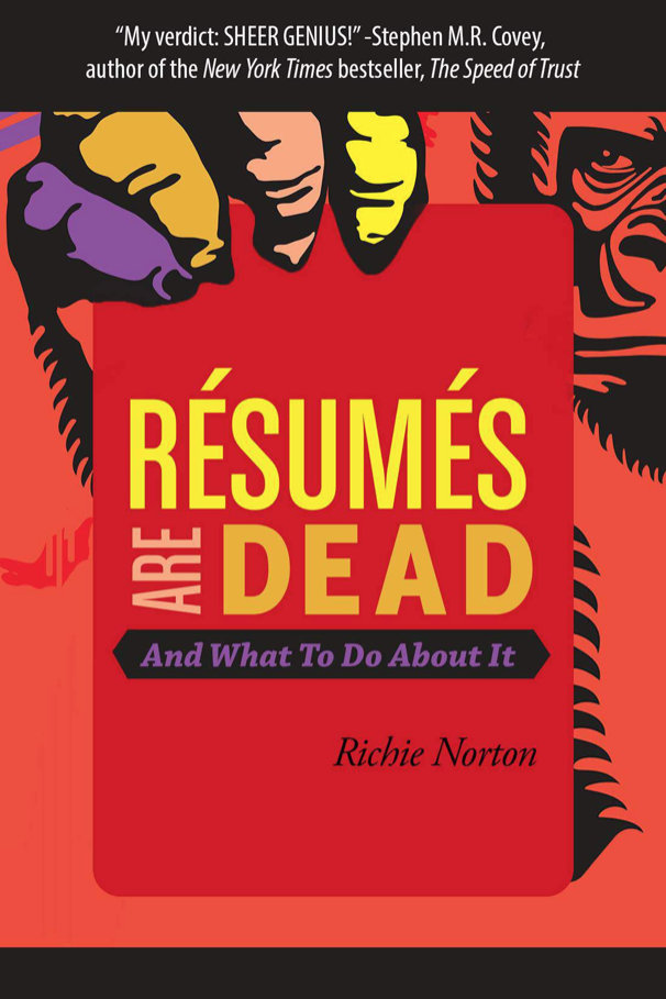 Richie+Norton+Cover.png