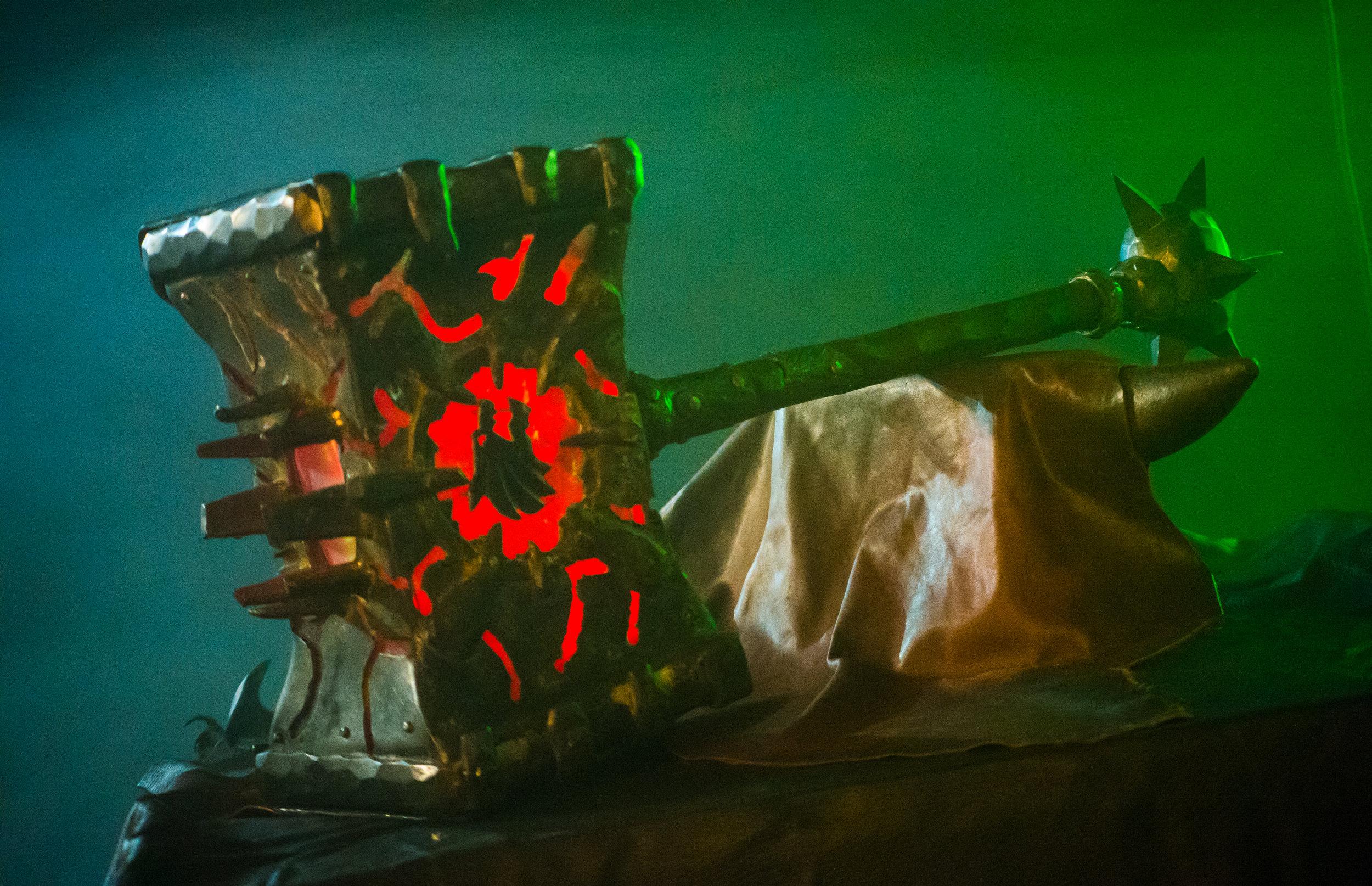 Doomhammer 02.jpg