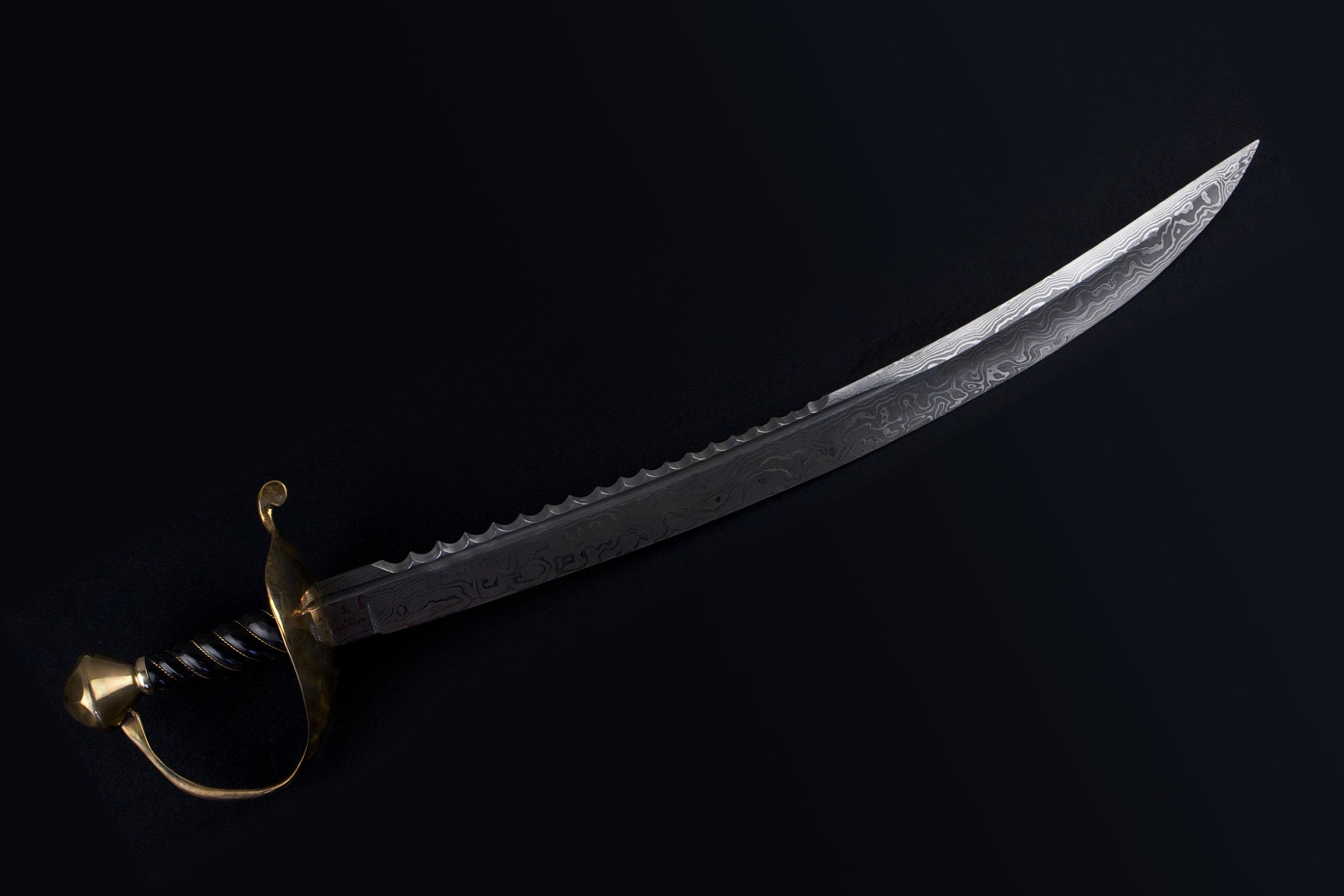 sword 01.jpg