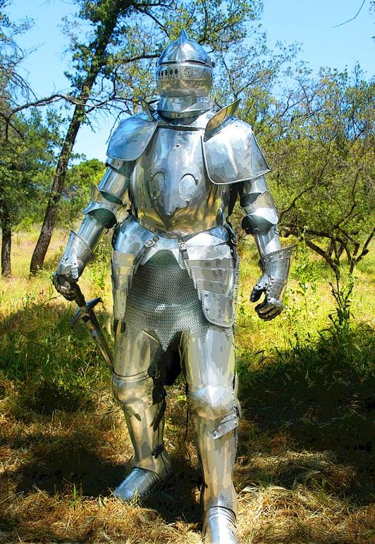 mikey armour.jpg