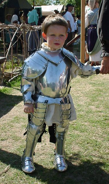 childs armour .jpg