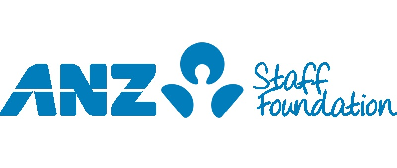 staff foundation anz.png