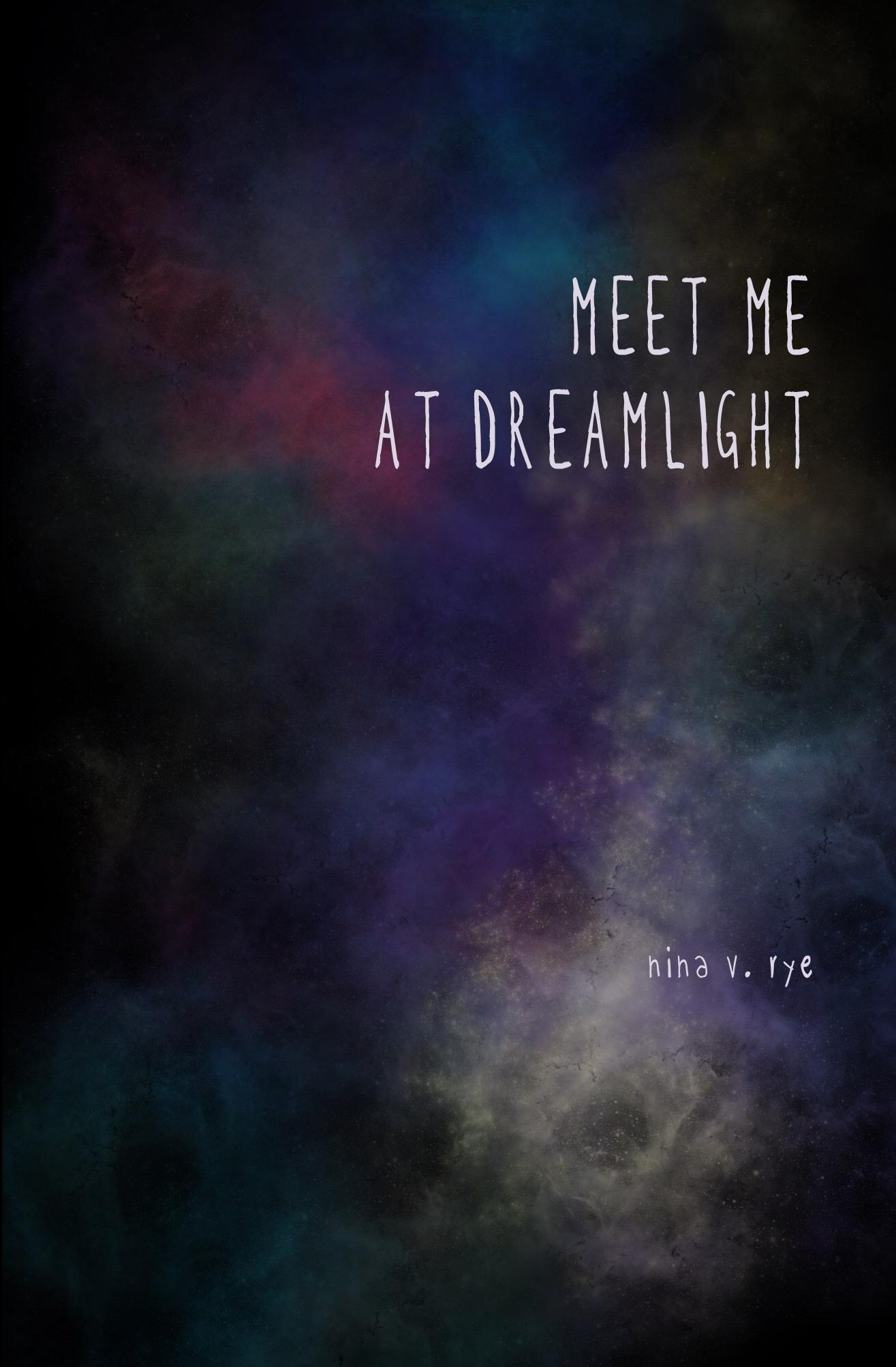 Meet_me_at_dreamligh_Cover_for_Kindle.jpg