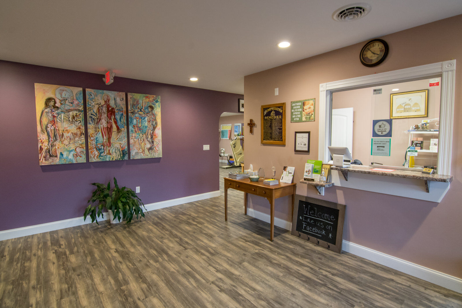 CoveyPhysicalTherapy-9.jpg