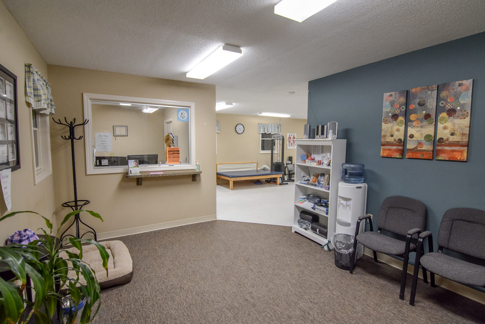 CoveyPhysicalTherapy-17.jpg