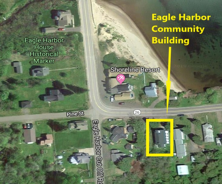 Eagle Harbor Community Building.jpg