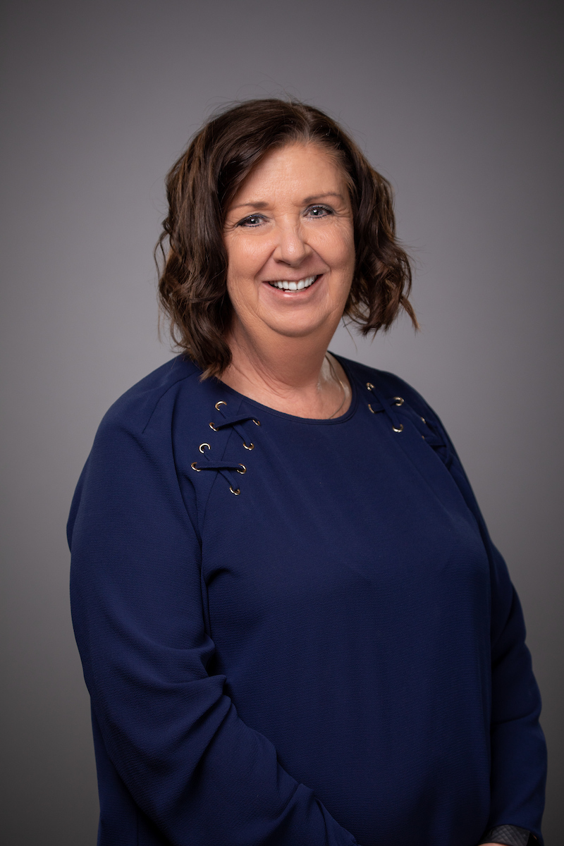 2019_0314-CovenantTransport-TeamHeadshots-116_.JPG