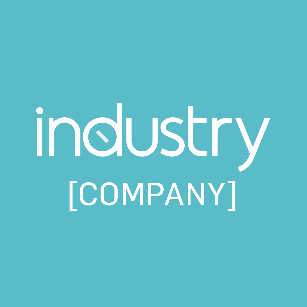 No-Coast-Icons_indsutry-company.png