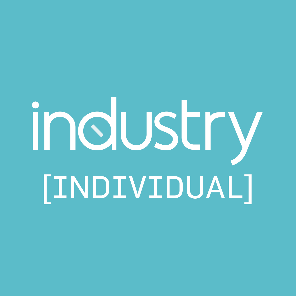 No-Coast-Icons_industry-individual.png