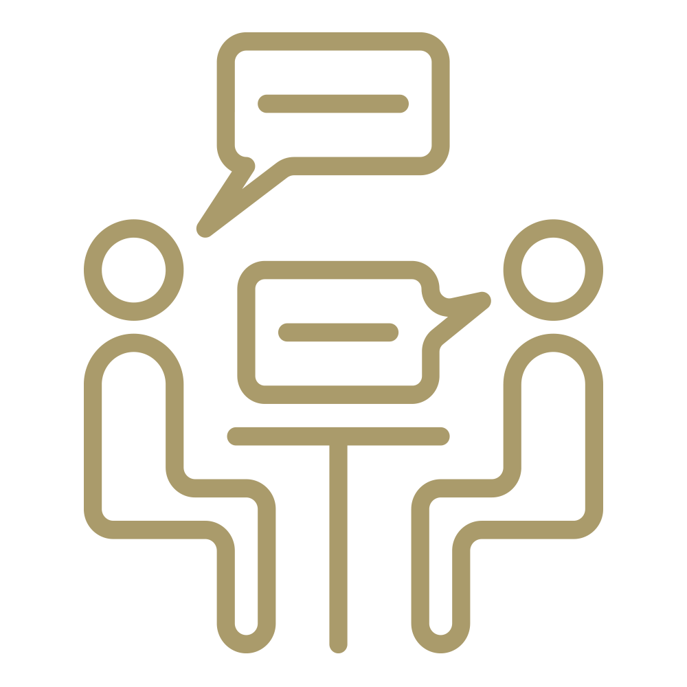 meeting-process-icon.png