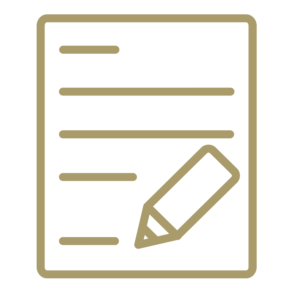 contract-process-icon.png