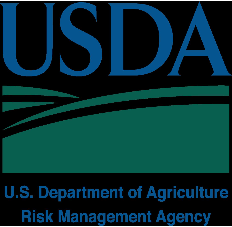 USDA_RMA_Web.png