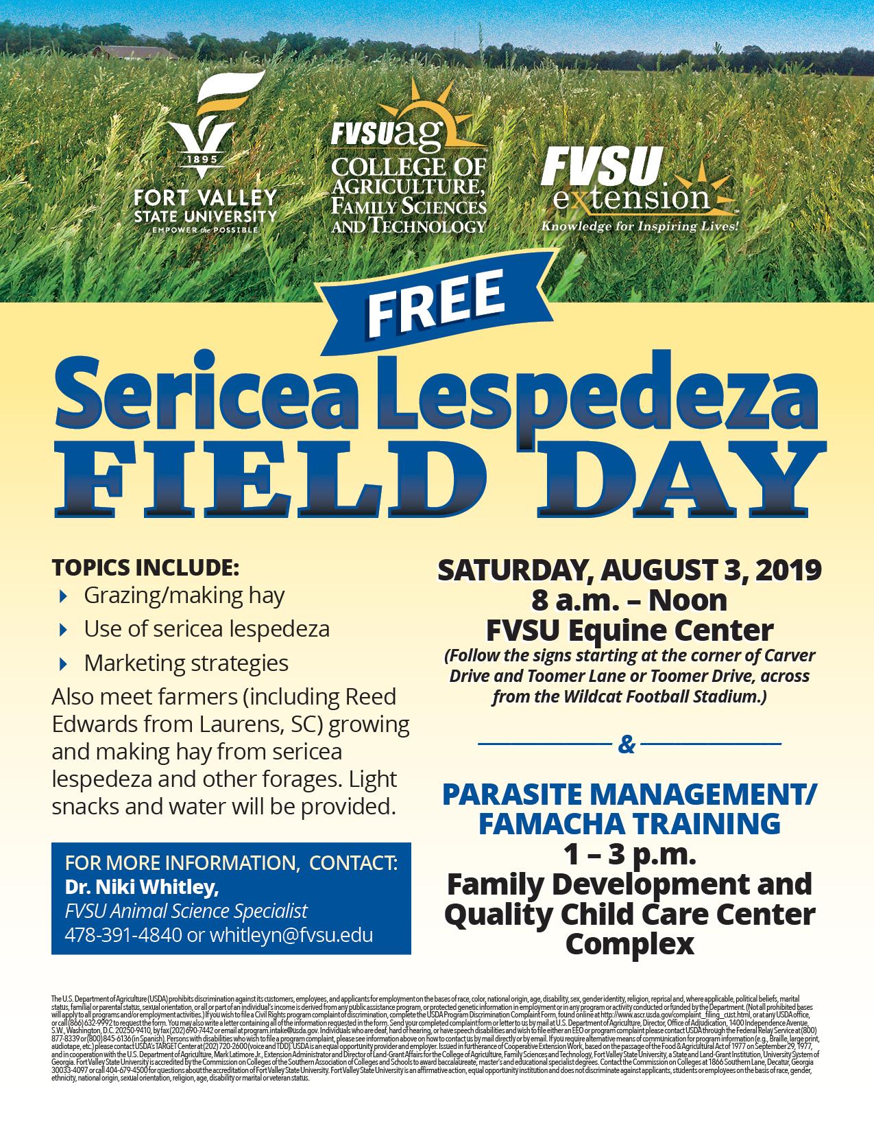 FVSU Lespedeza Field Day August 2019.jpg