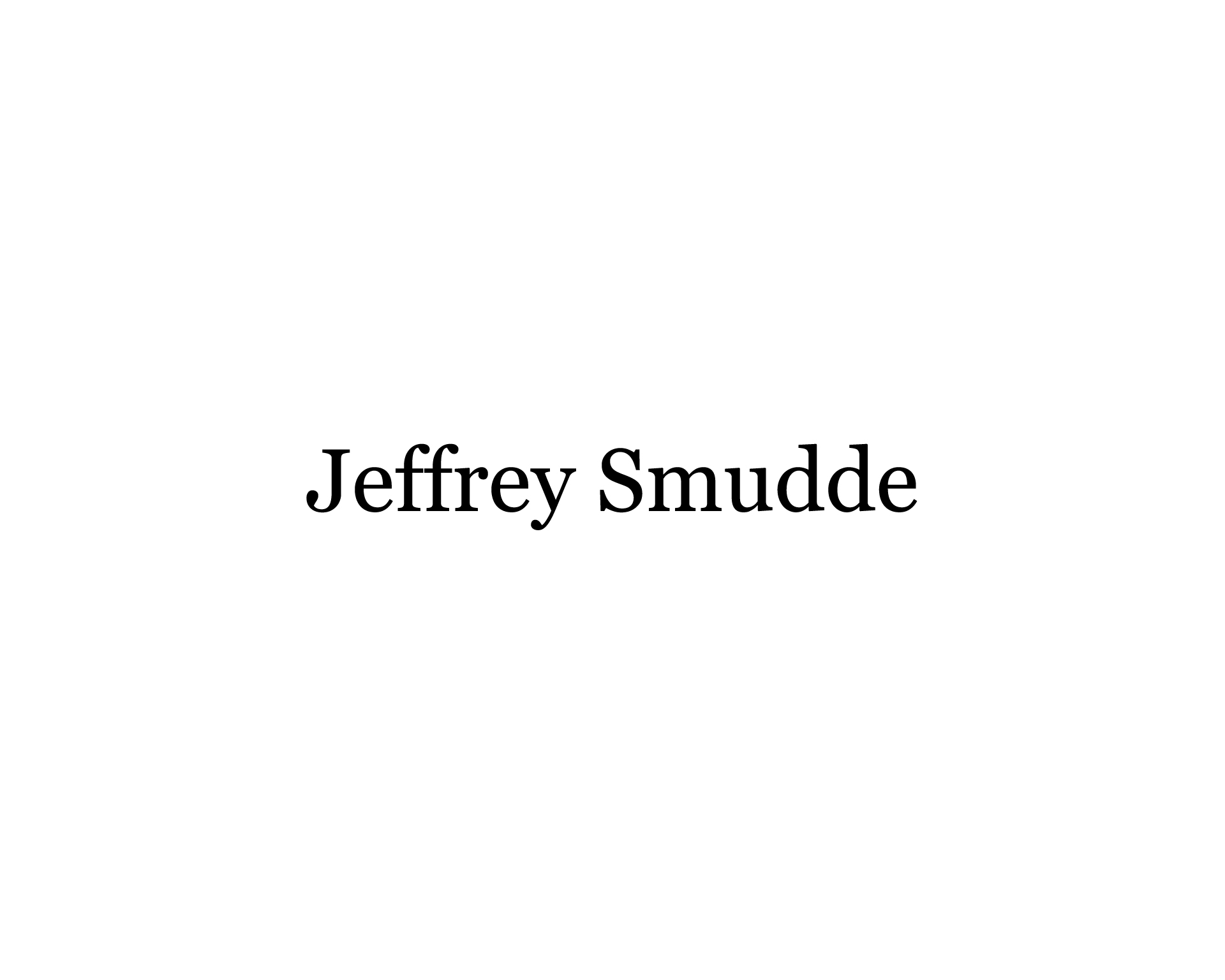 JEF.jpg