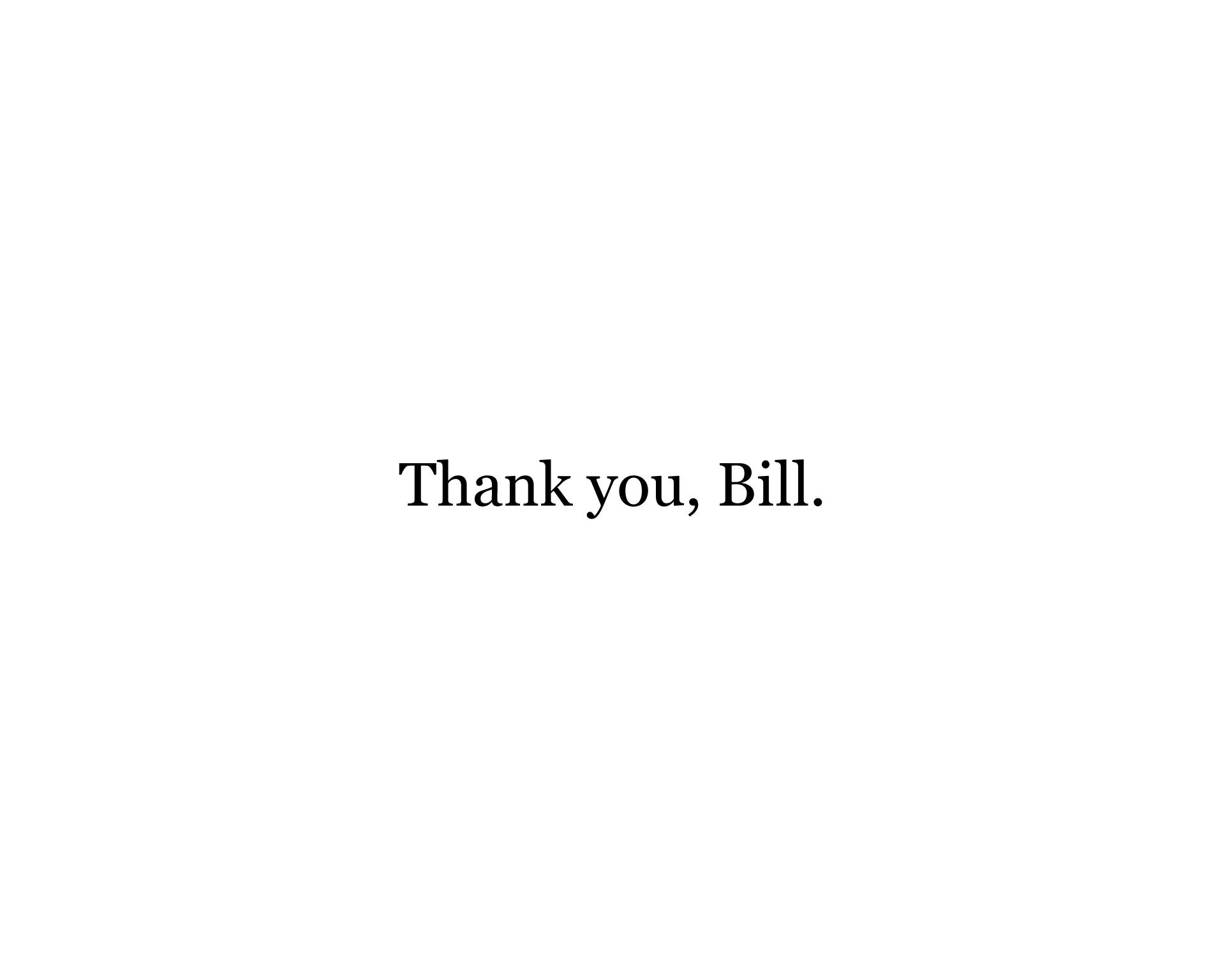 THANKS-BILL.jpg