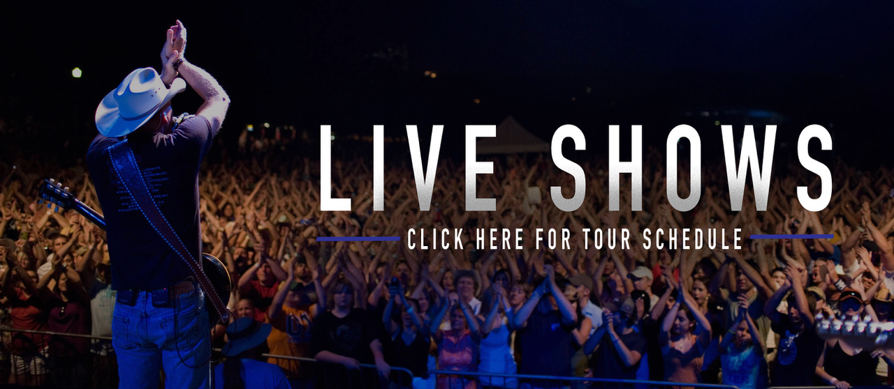 KF LIVE new site.jpg