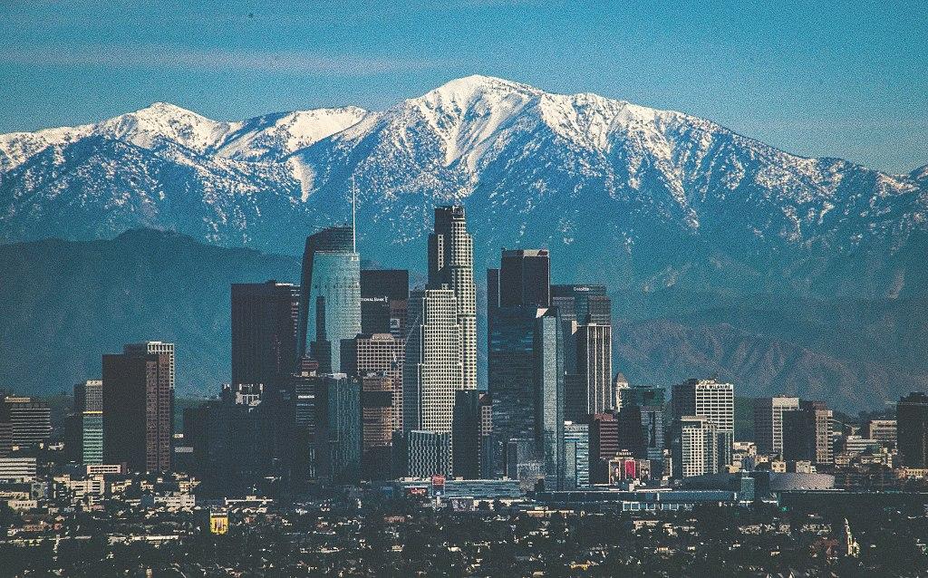 Los Angeles Phase III Update Feb 2019.jpg
