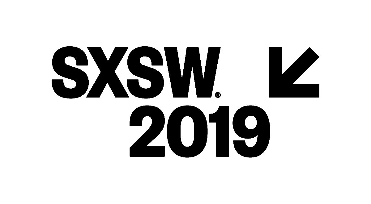 Lauren Estevez at SXSW 2019