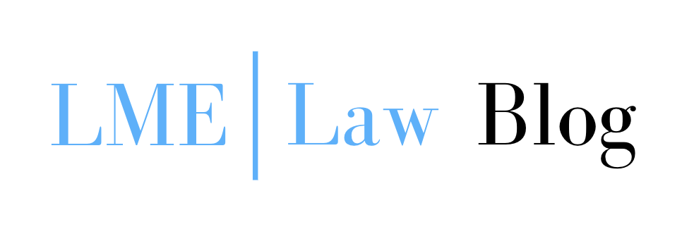 LME law blog.png