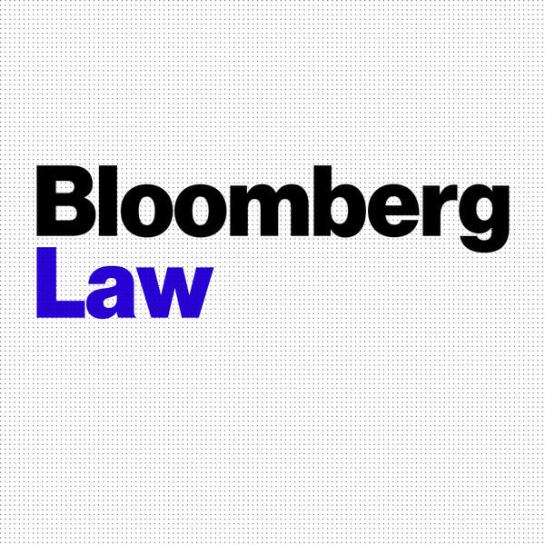 Lauren Estevez LME Law on Bloomberg Law