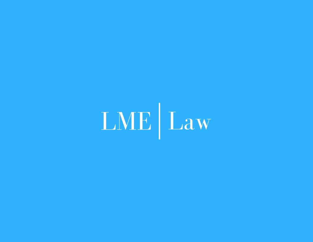 LME Law logo.jpg