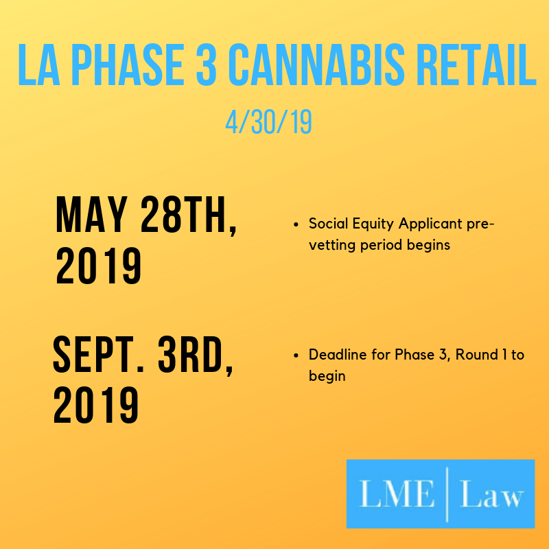 la-phase-3-cannabis-to-begin-summer-2019