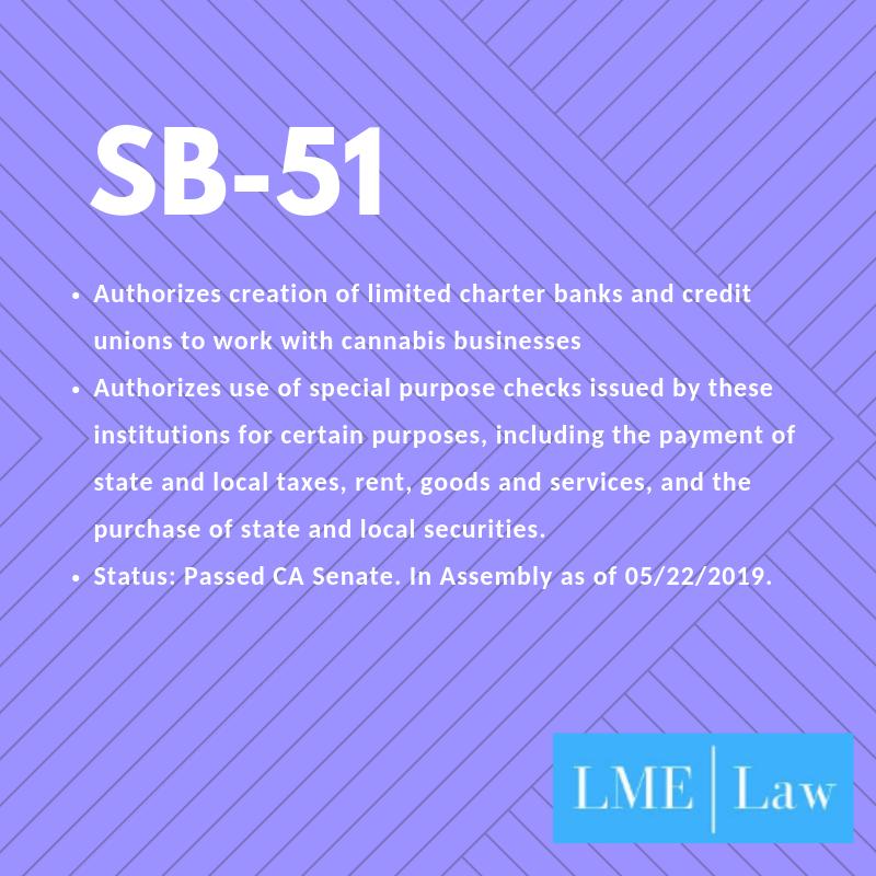 SB 51 cannabis banking california.png