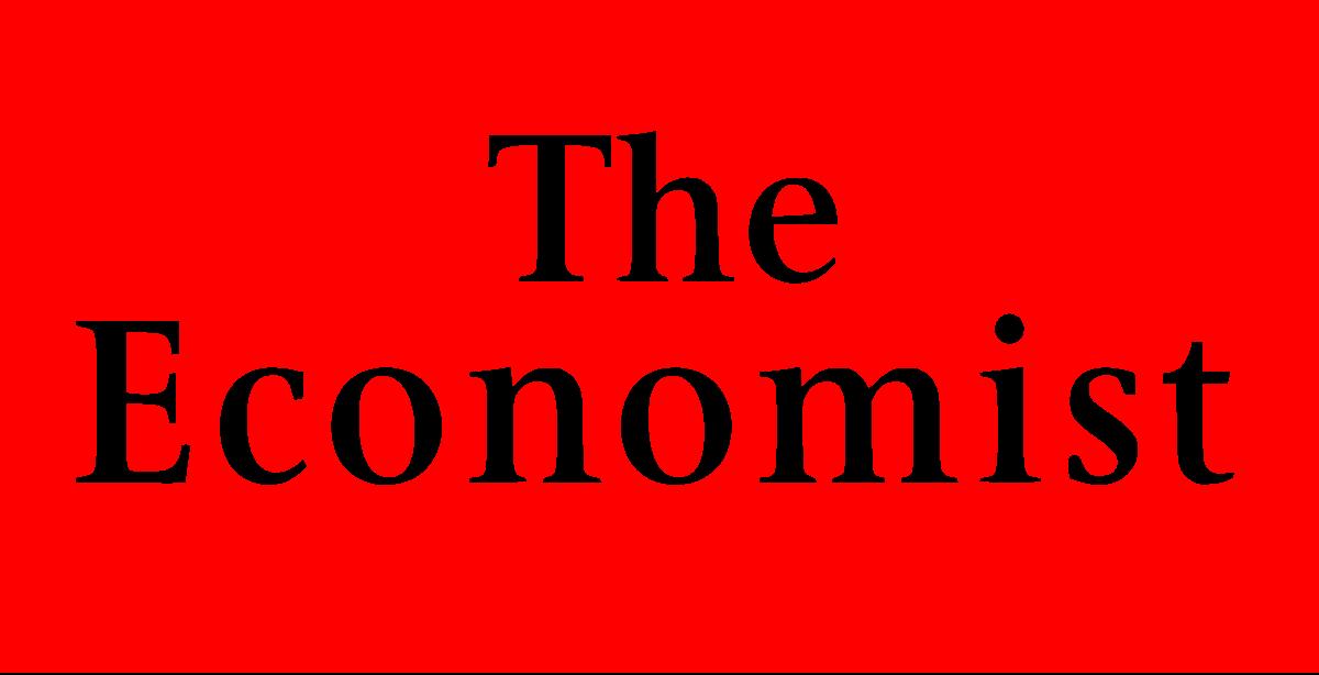 The Economist Cannabis Summit - June 5th, 2019 in Toronto, ON