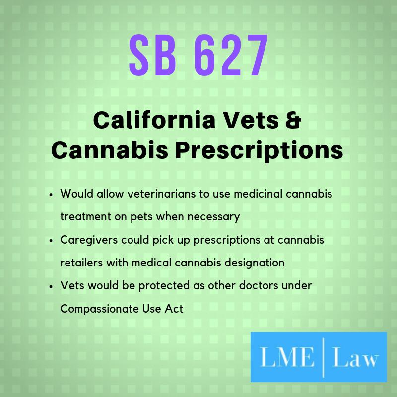 SB 627 California Vets Cannabis.png