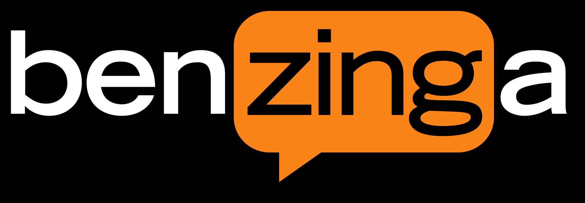 benzinga-logo.png