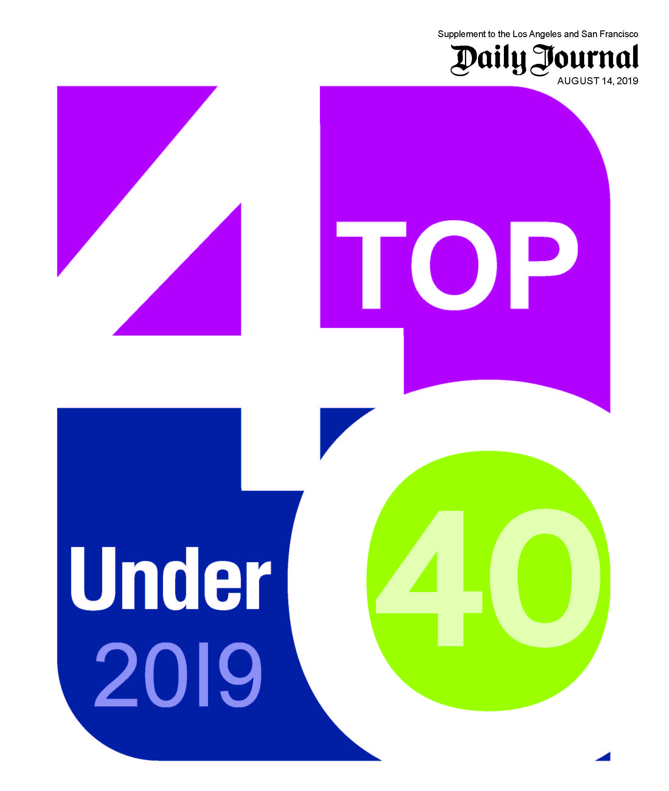 Daily Journal Top 40 under 40 California.jpg