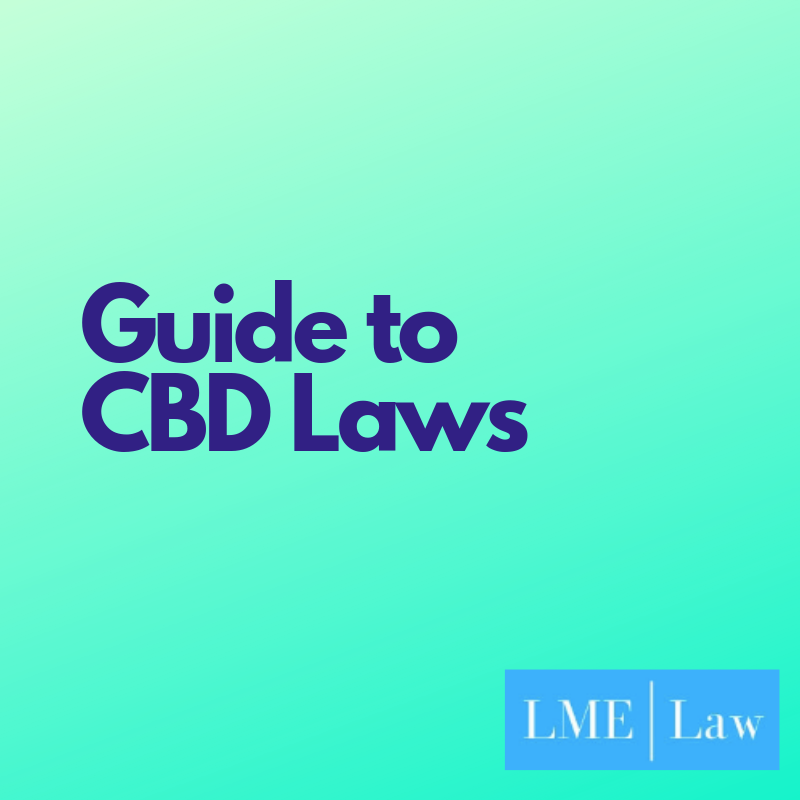 Guide to CBD Laws.png