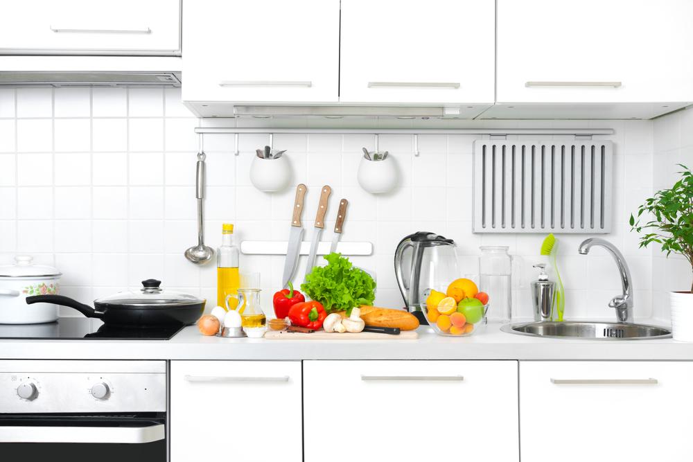 healthy-kitchen.jpg