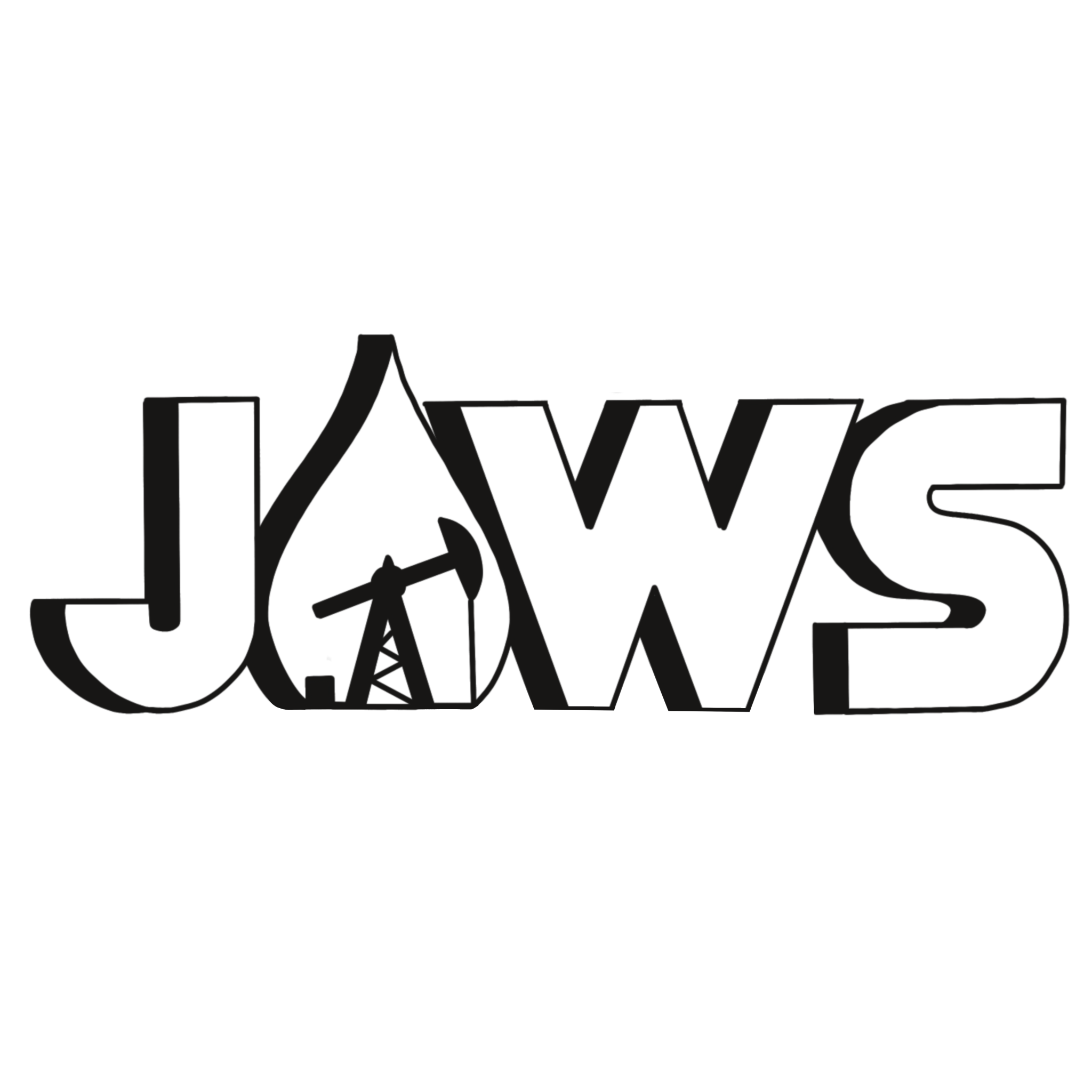 Jaws Contracting & Safety Services Ltd.