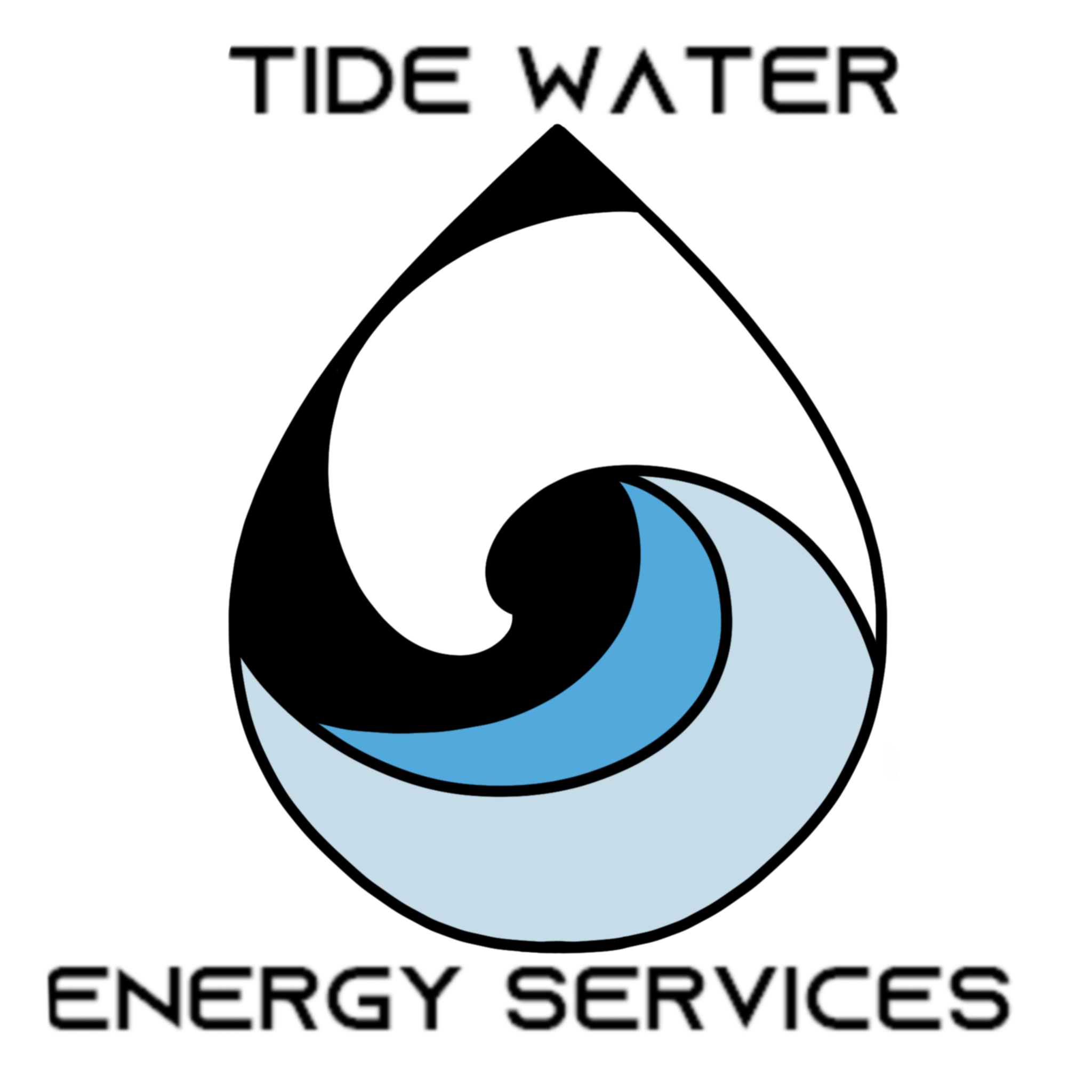 Tide Water Energy Services