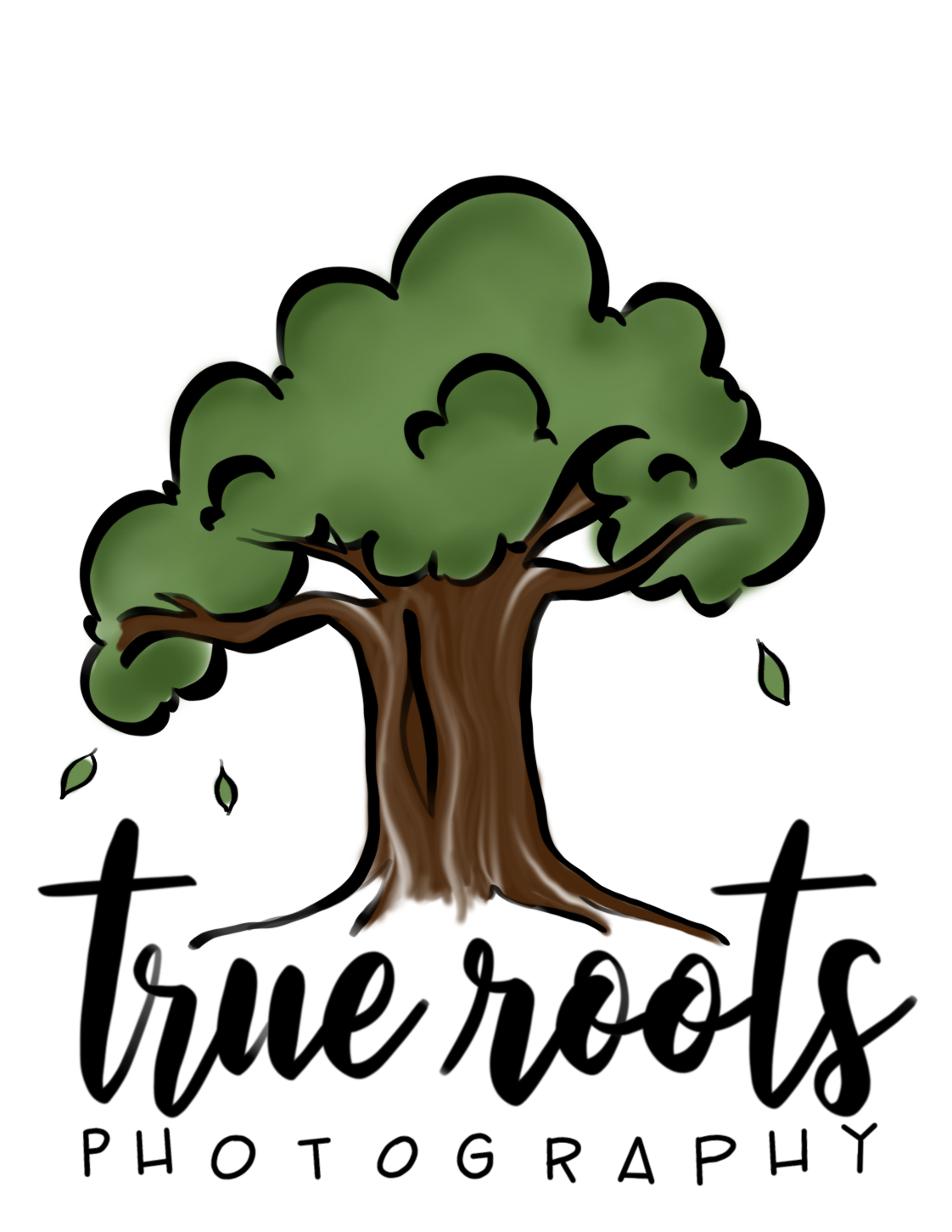 True Roots Photography