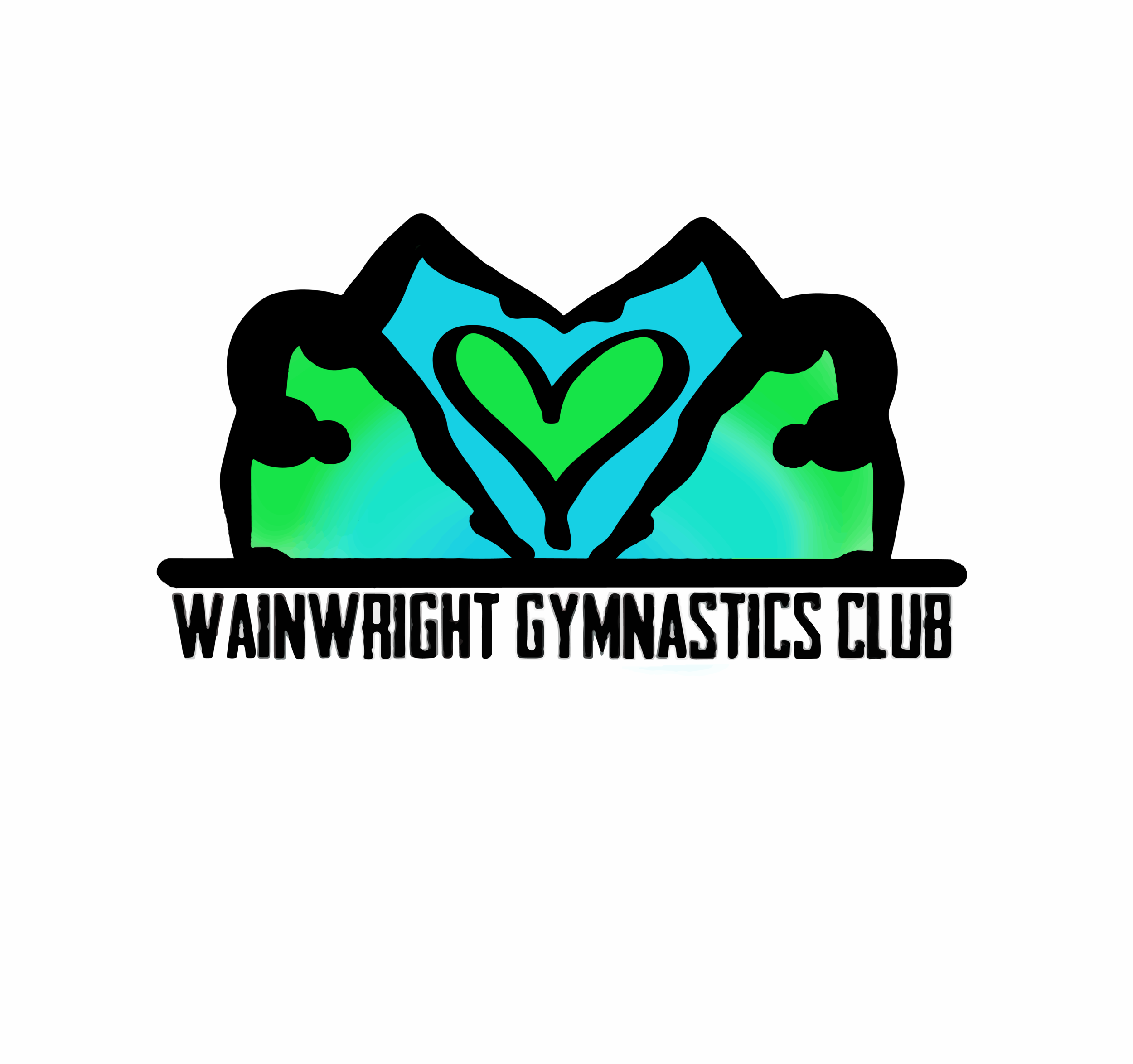 Wainwright Gymnastics Club