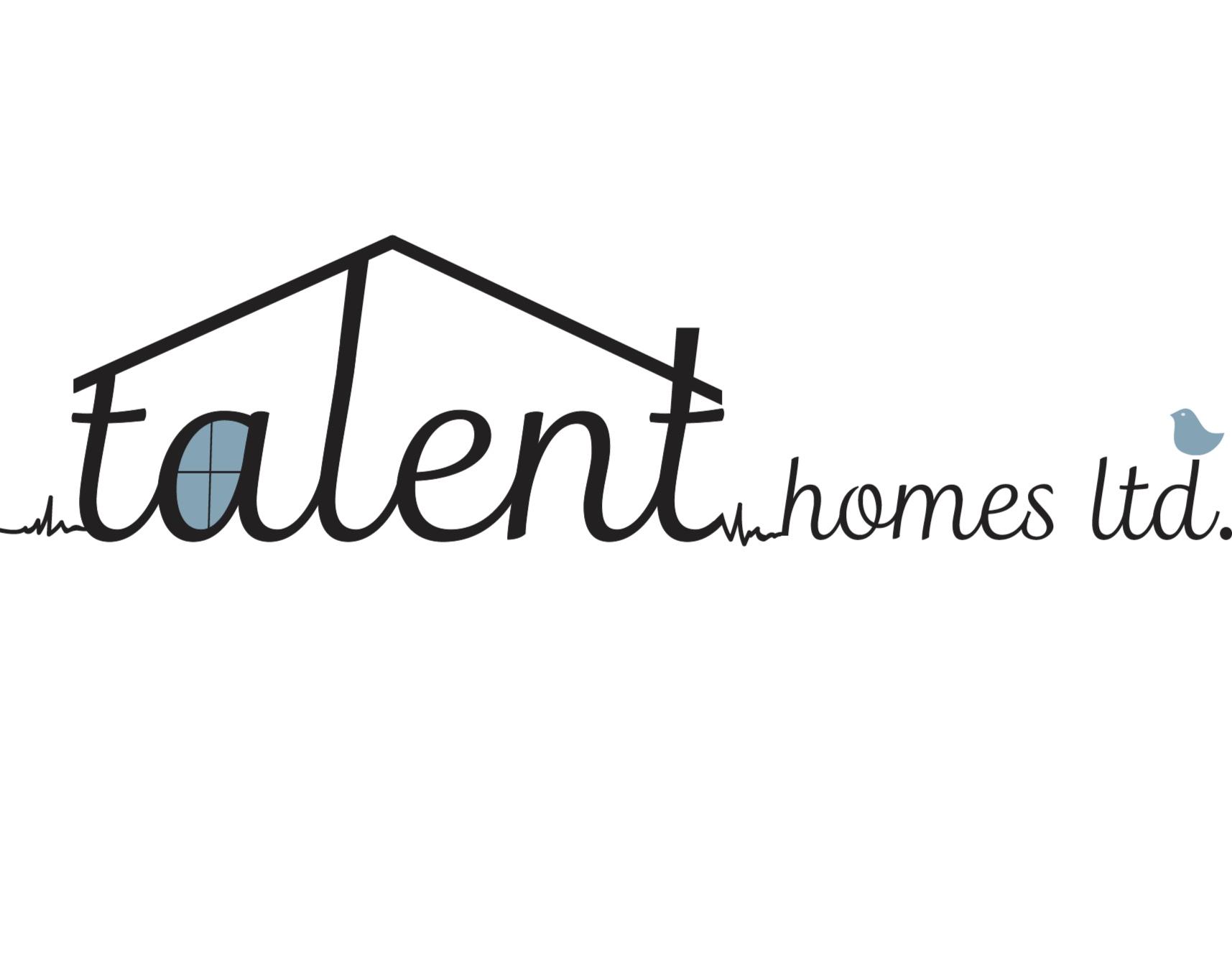 Talent Homes Ltd.